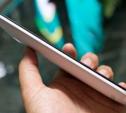 Review-ASUS-Zenfone-2-ram-4gb-2gb-ze551ml-ze550ml-SpecPhone-029