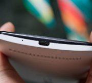 Review-ASUS-Zenfone-2-ram-4gb-2gb-ze551ml-ze550ml-SpecPhone-030