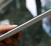 Review-ASUS-Zenfone-2-ram-4gb-2gb-ze551ml-ze550ml-SpecPhone-031