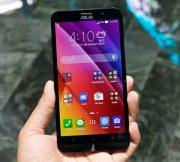Review-ASUS-Zenfone-2-ram-4gb-2gb-ze551ml-ze550ml-SpecPhone-034