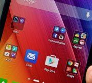 Review-ASUS-Zenfone-2-ram-4gb-2gb-ze551ml-ze550ml-SpecPhone-035