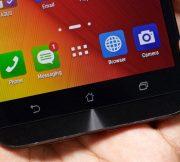 Review-ASUS-Zenfone-2-ram-4gb-2gb-ze551ml-ze550ml-SpecPhone-036