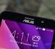 Review-ASUS-Zenfone-2-ram-4gb-2gb-ze551ml-ze550ml-SpecPhone-037