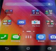 Review-ASUS-Zenfone-2-ram-4gb-2gb-ze551ml-ze550ml-SpecPhone-038