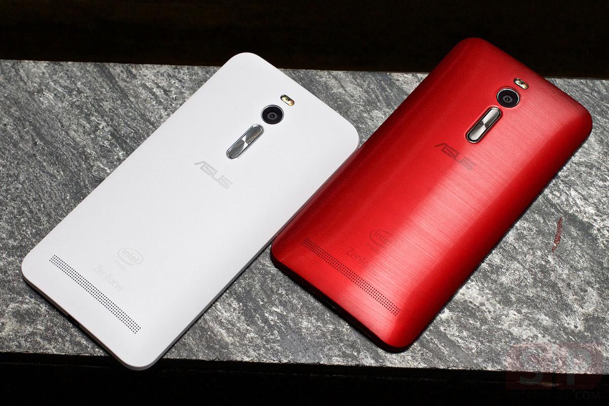 Review-ASUS-Zenfone-2-ram-4gb-2gb-ze551ml-ze550ml-SpecPhone-042