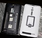 Review-ASUS-Zenfone-2-ram-4gb-2gb-ze551ml-ze550ml-SpecPhone-043