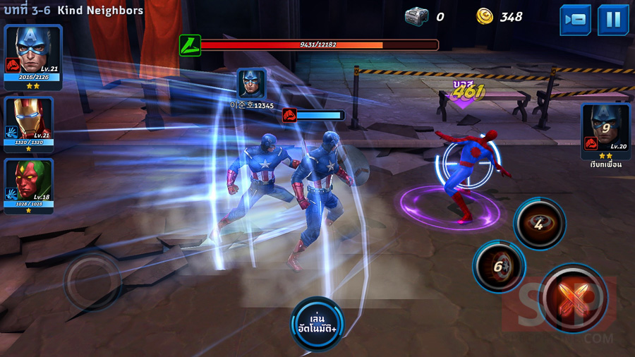 Review-App-Marvel-Future-Fight-SpecPhone-6