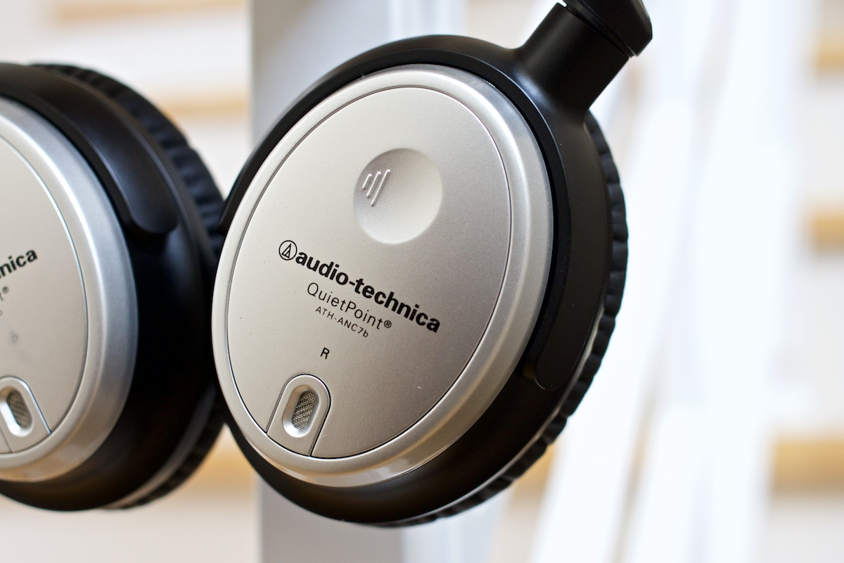 Review-Audio-Technica-ATH-ANC7b-SViS-SpecPhone 010