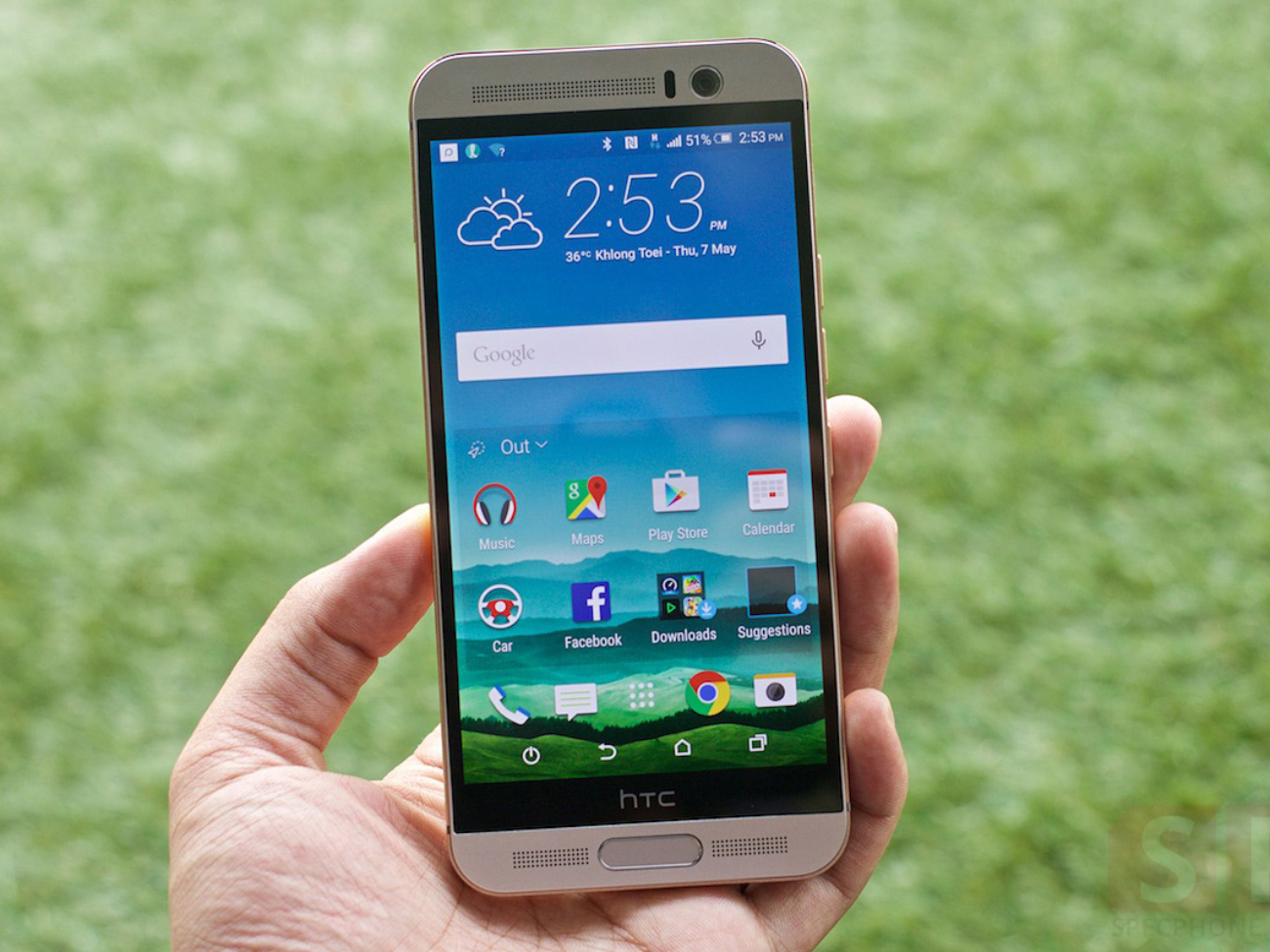 Review-HTC-One_M9-Plus-SpecPhone-001