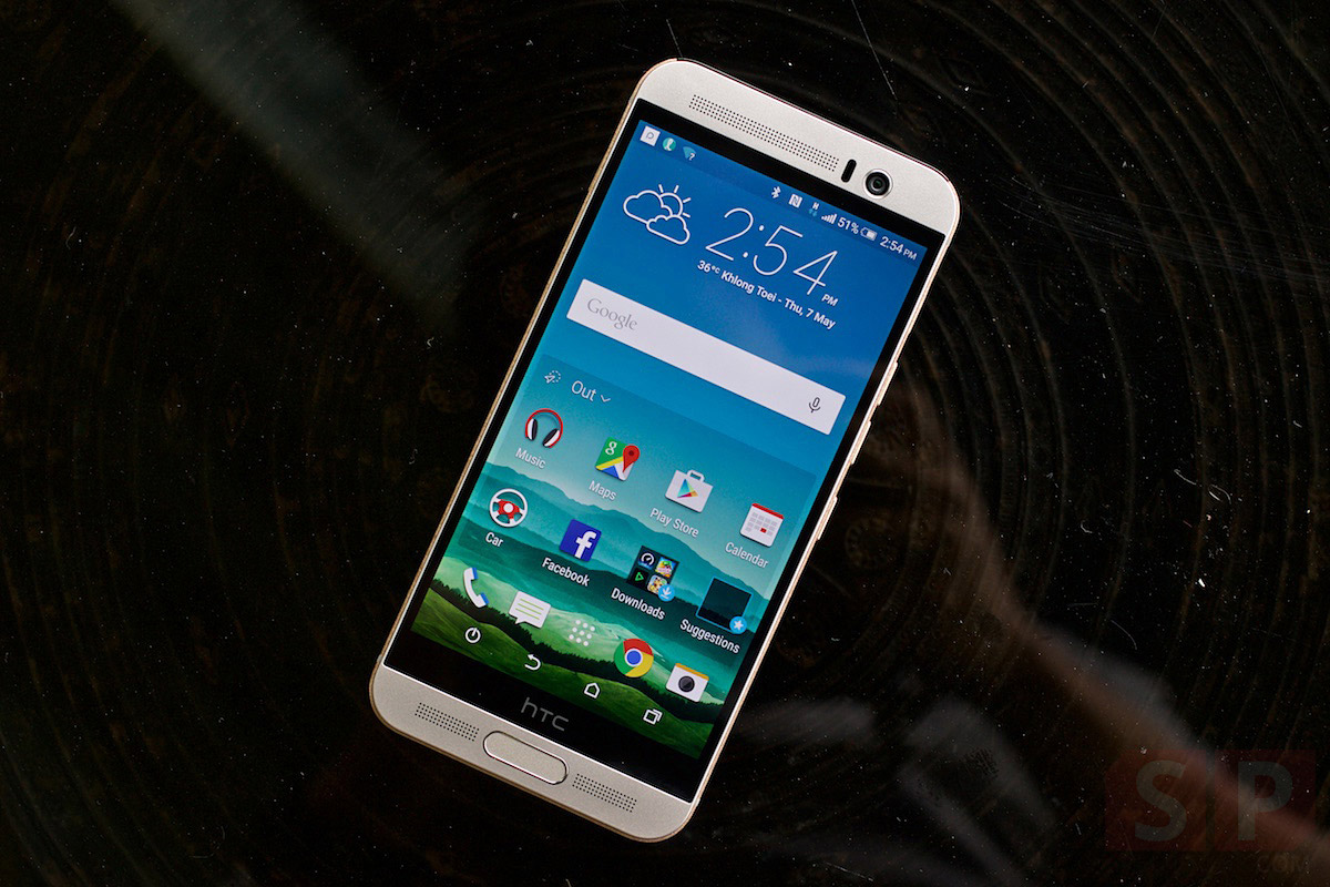 Review-HTC-One_M9-Plus-SpecPhone-002