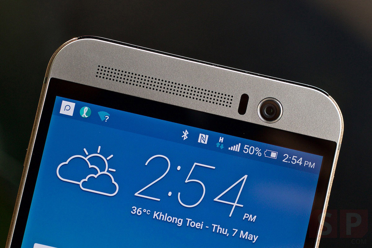 Review-HTC-One_M9-Plus-SpecPhone-003