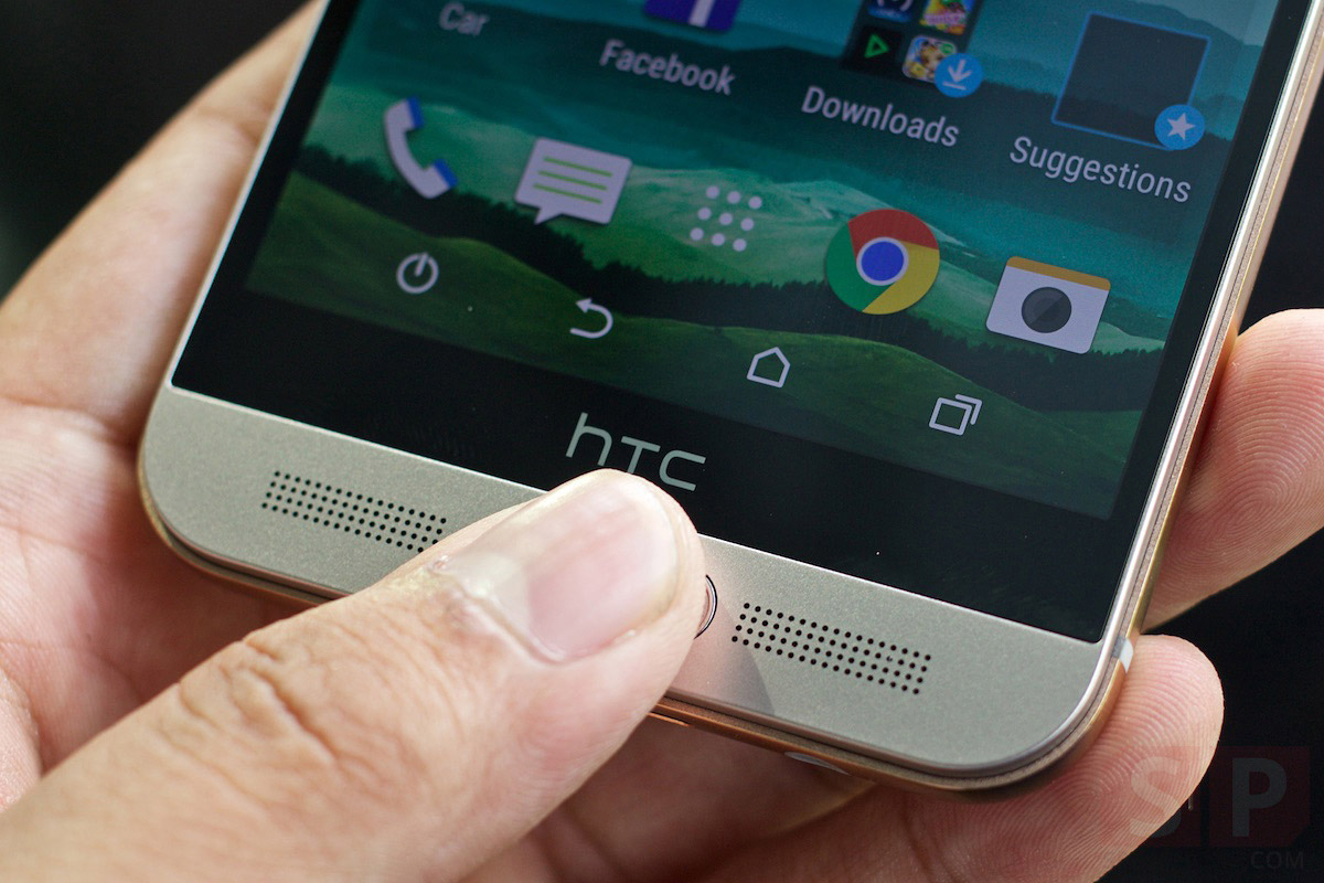 Review-HTC-One_M9-Plus-SpecPhone-005