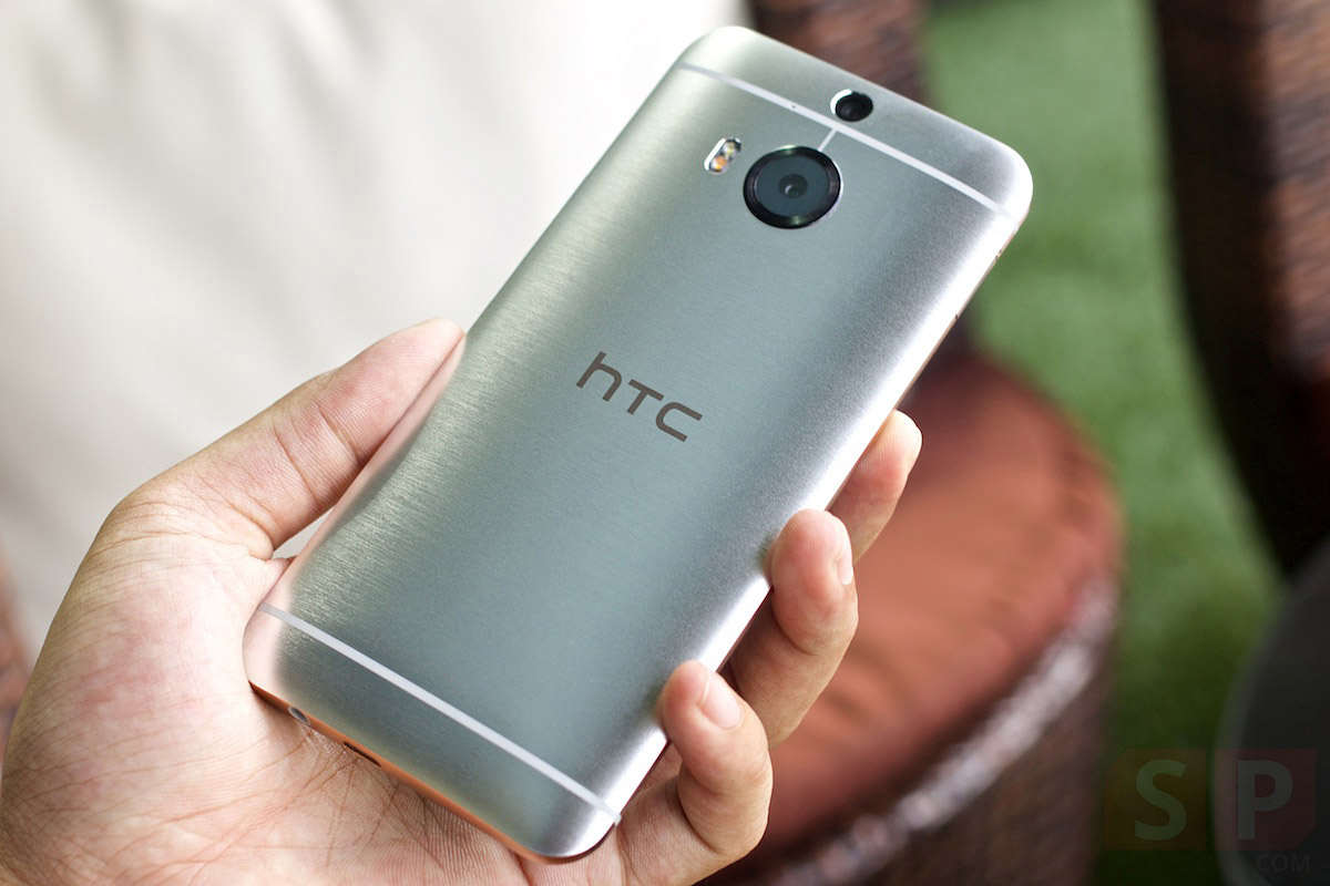 Review-HTC-One_M9-Plus-SpecPhone-007