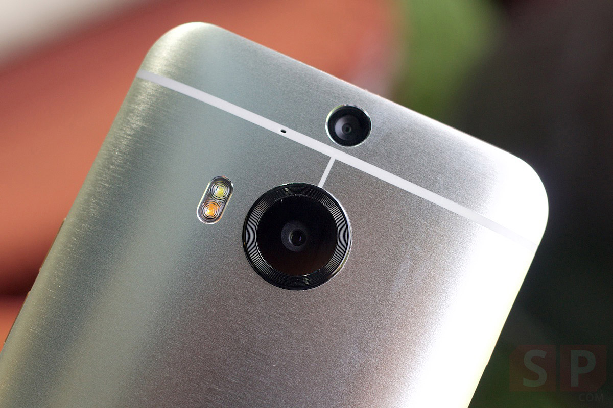Review-HTC-One_M9-Plus-SpecPhone-008