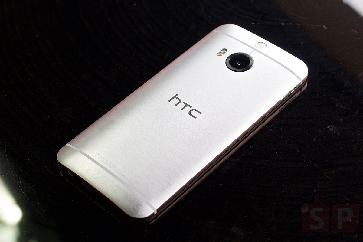 Review-HTC-One_M9-Plus-SpecPhone-010