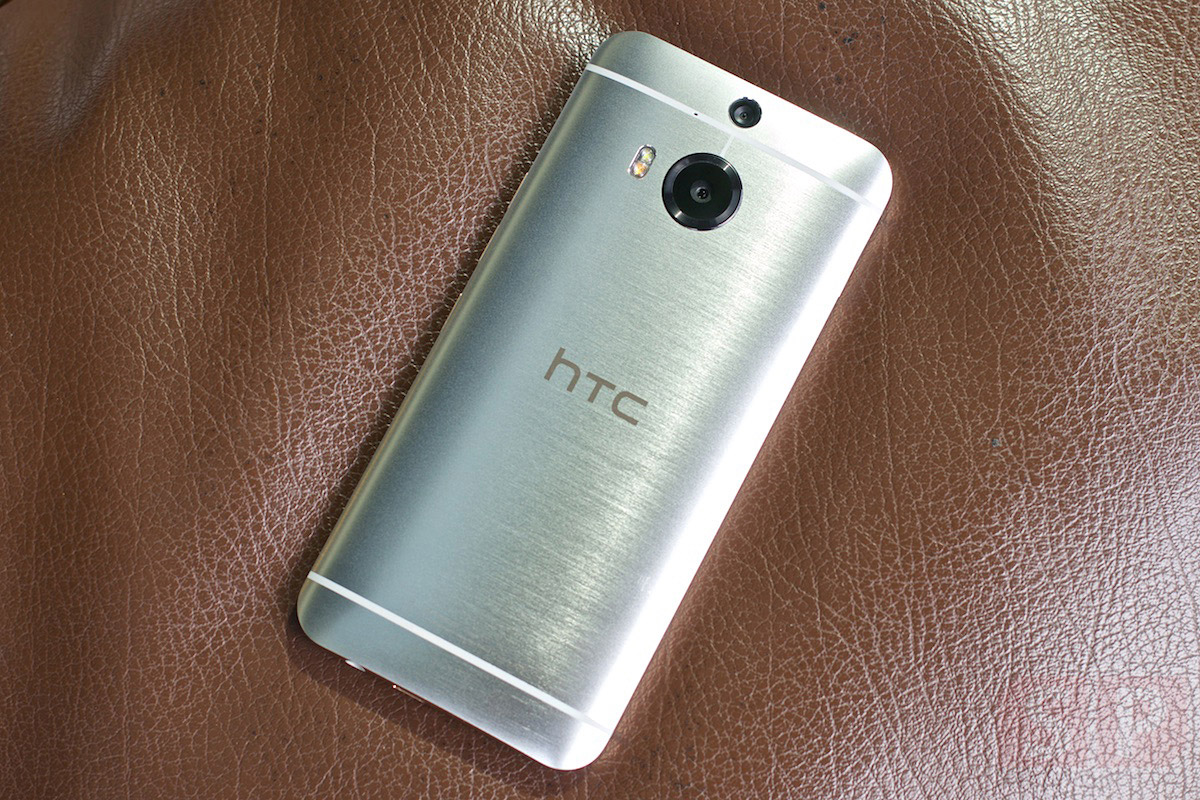 Review-HTC-One_M9-Plus-SpecPhone-017