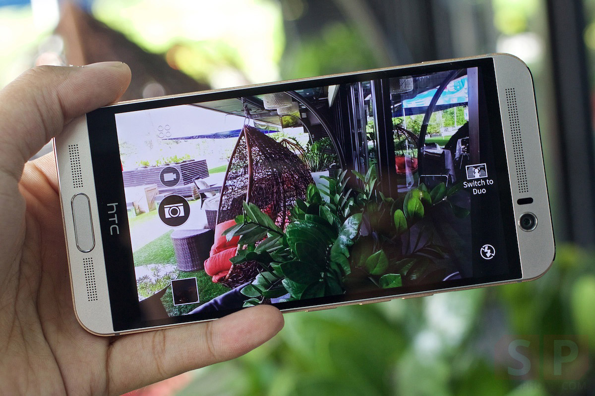 Review-HTC-One_M9-Plus-SpecPhone-019