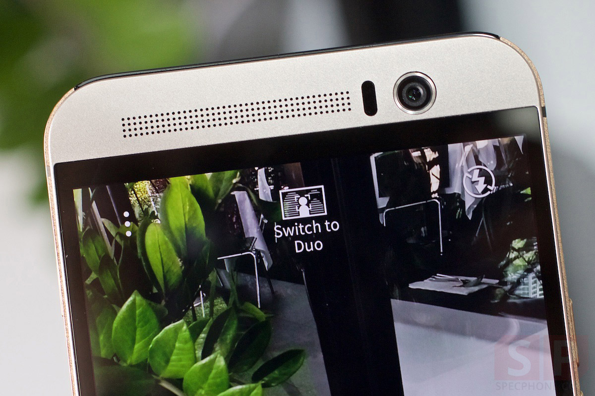 Review-HTC-One_M9-Plus-SpecPhone-020