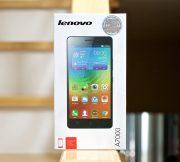 Review-Lenovo-A7000-SpecPhone-001