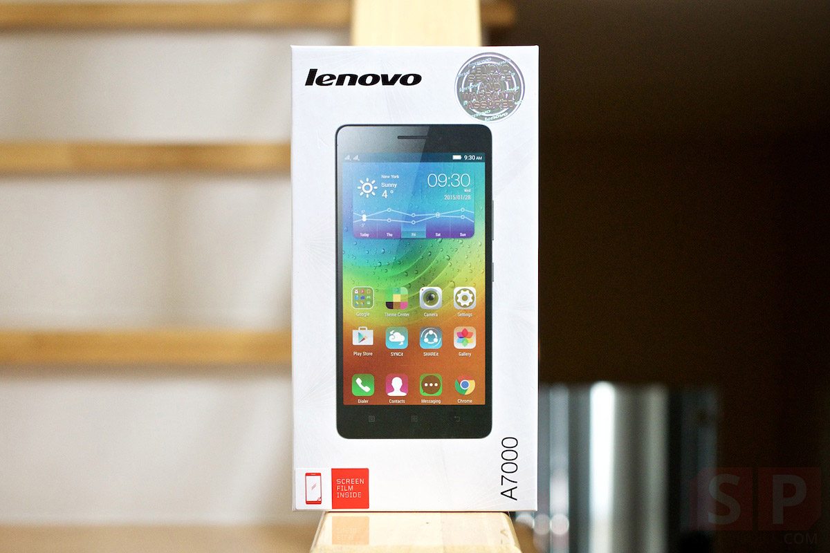 Review-Lenovo-A7000-SpecPhone-001