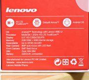 Review-Lenovo-A7000-SpecPhone-002
