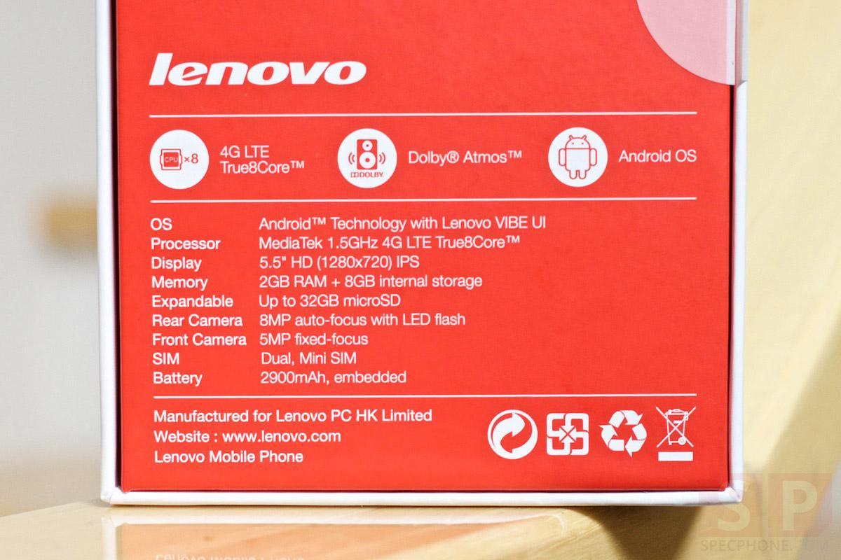 Review Lenovo A7000 SpecPhone 002