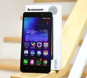 Review-Lenovo-A7000-SpecPhone-003