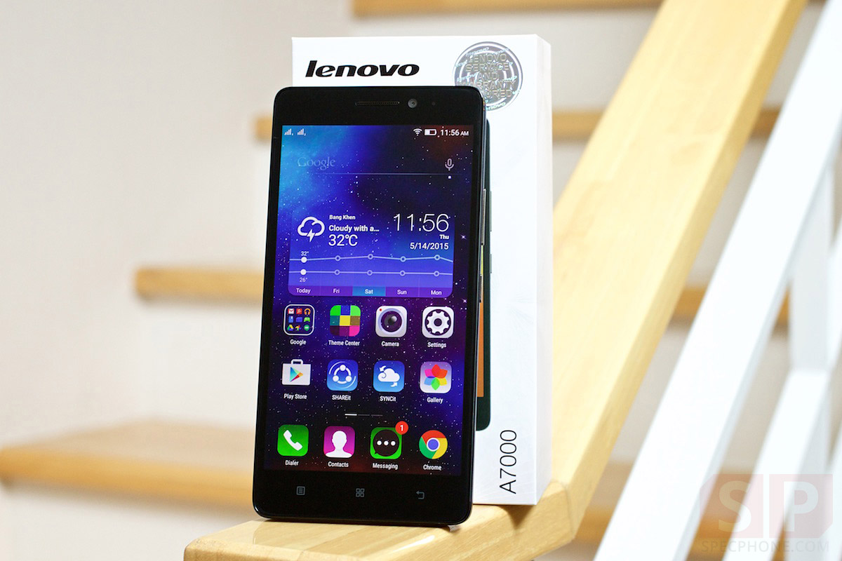 Review-Lenovo-A7000-SpecPhone-003