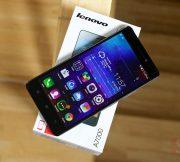 Review-Lenovo-A7000-SpecPhone-005