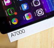 Review-Lenovo-A7000-SpecPhone-006