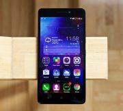 Review-Lenovo-A7000-SpecPhone-007