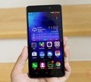 Review-Lenovo-A7000-SpecPhone-008