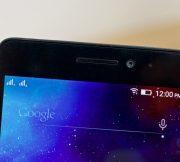 Review-Lenovo-A7000-SpecPhone-009