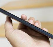 Review-Lenovo-A7000-SpecPhone-014