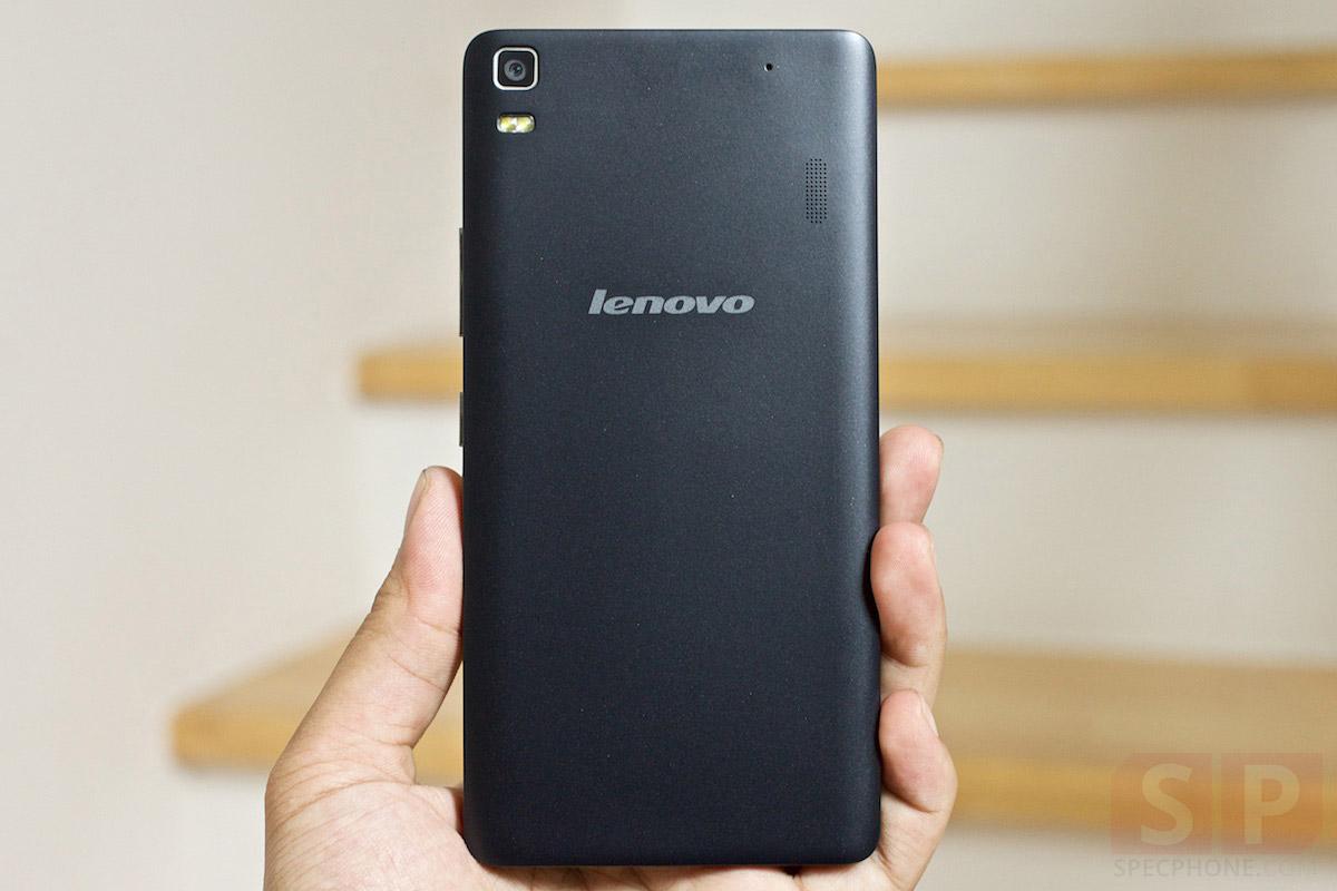 Review-Lenovo-A7000-SpecPhone-017