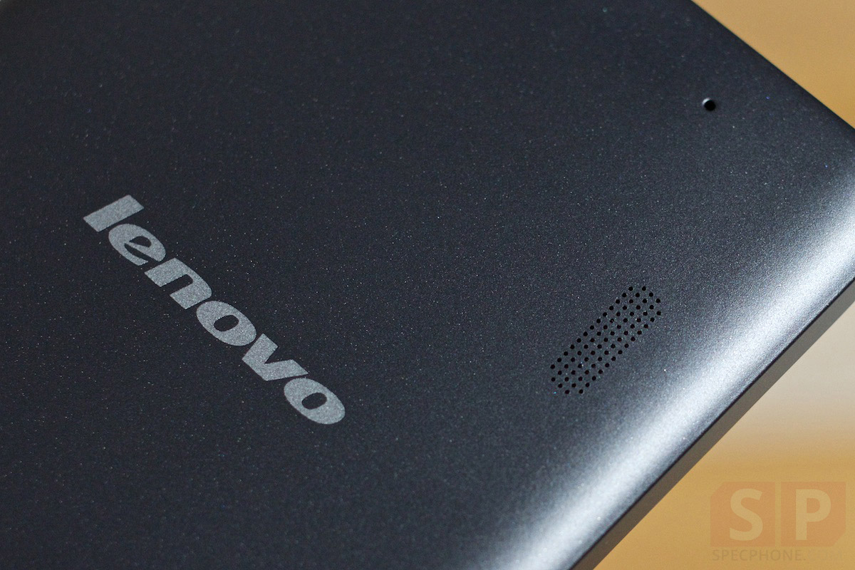 Review-Lenovo-A7000-SpecPhone-019