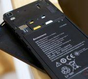 Review-Lenovo-A7000-SpecPhone-020