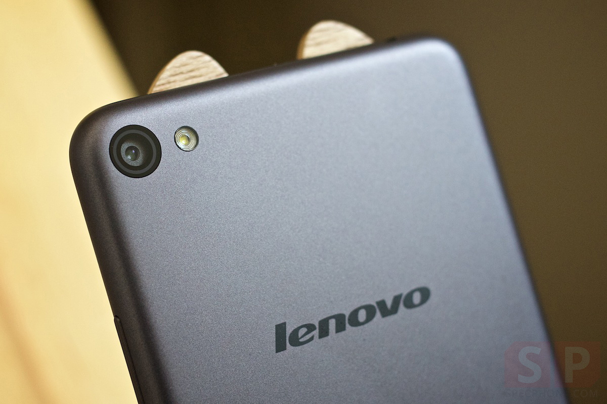 Review-Lenovo-S60-SpecPhone 018