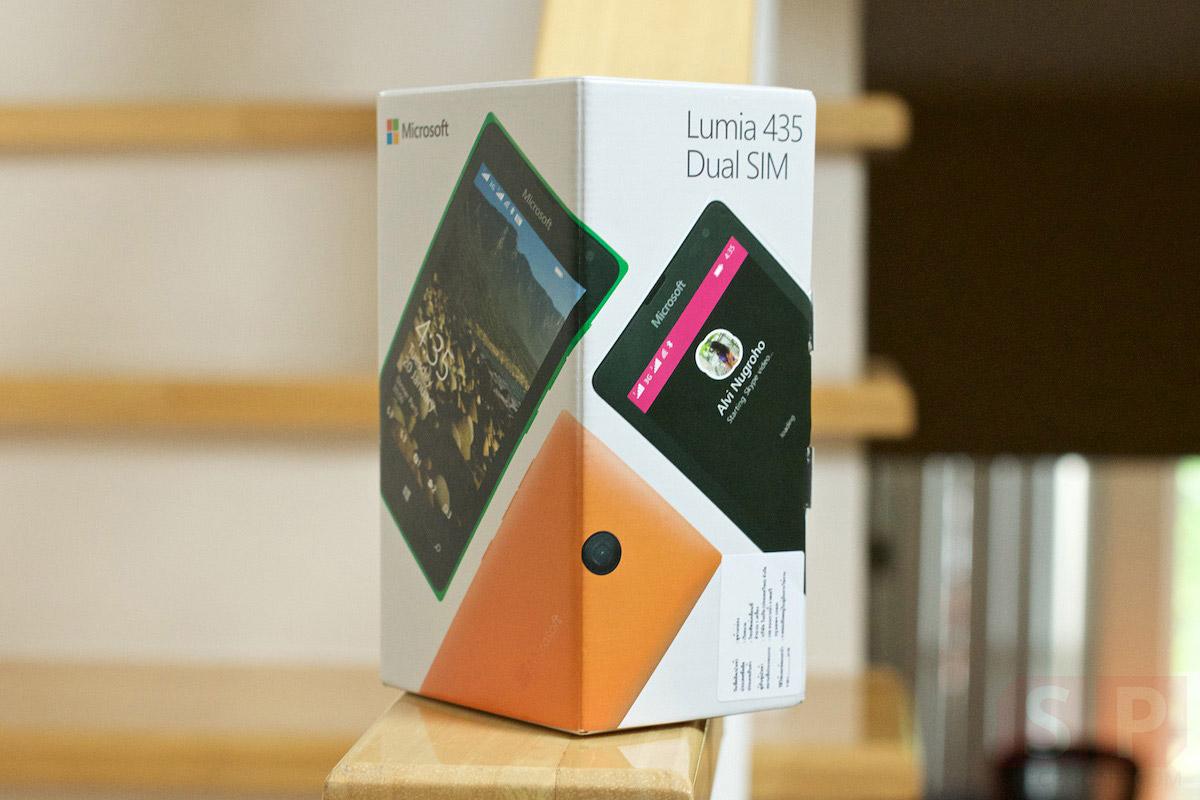 Review Microsoft Lumia 435 SpecPhone 001