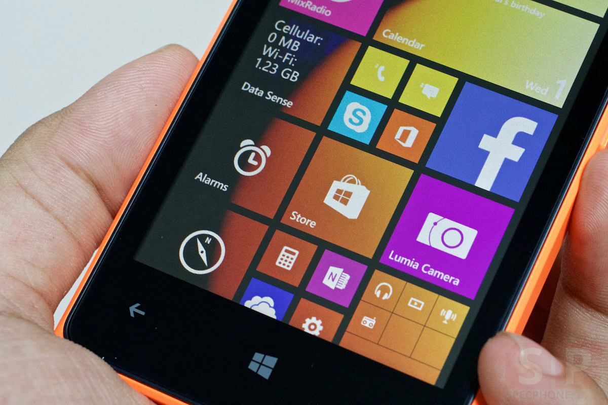 Review-Microsoft-Lumia-435-SpecPhone-005