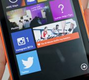 Review-Microsoft-Lumia-435-SpecPhone-006