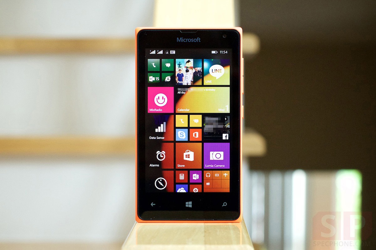 Review-Microsoft-Lumia-435-SpecPhone-007