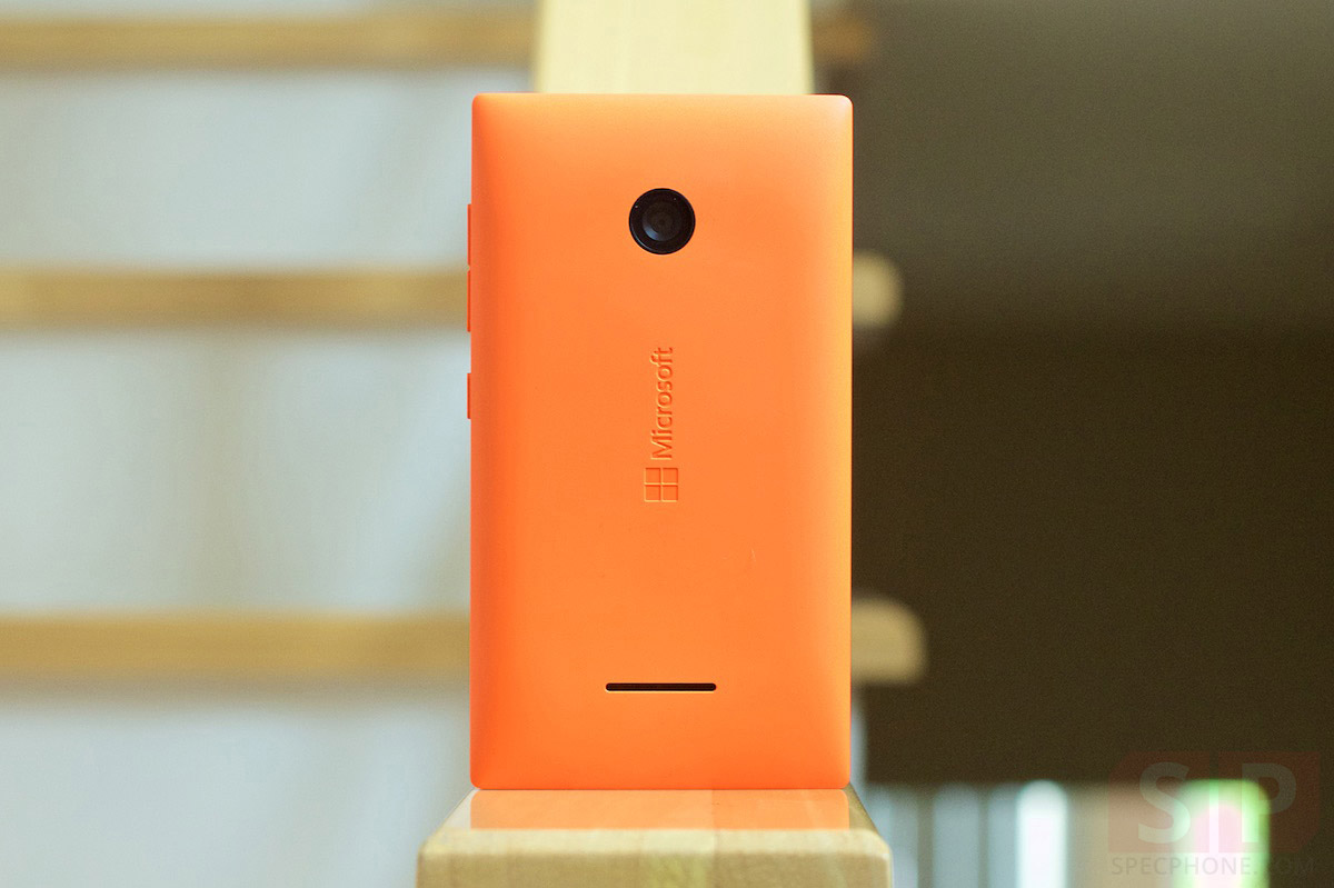 Review-Microsoft-Lumia-435-SpecPhone-008