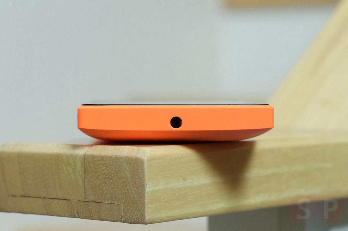 Review Microsoft Lumia 435 SpecPhone 011