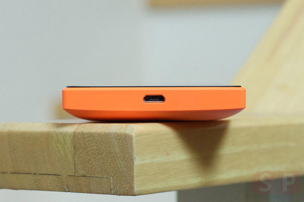 Review Microsoft Lumia 435 SpecPhone 012