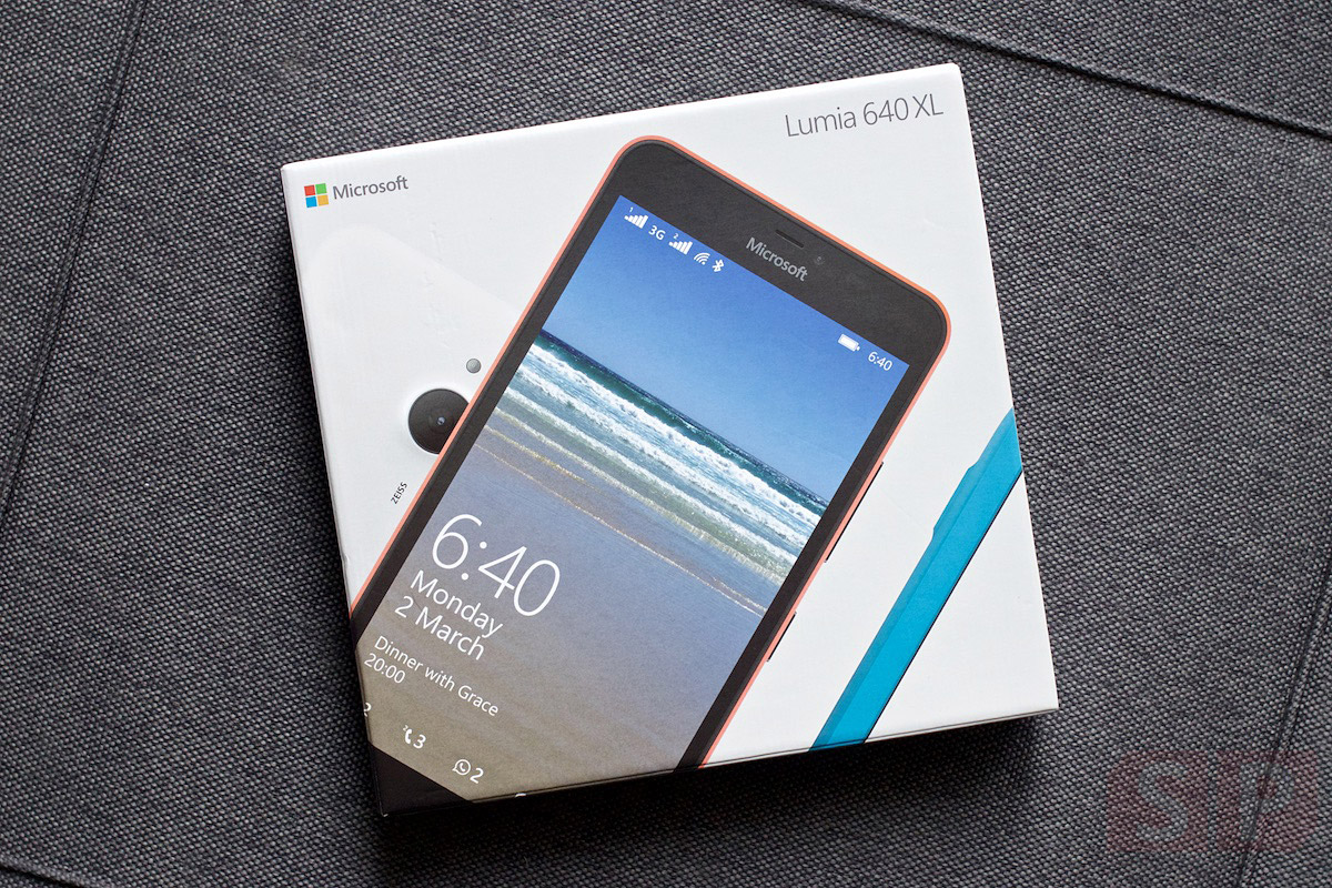 Review-Microsoft-Lumia-640XL-SpecPhone-001