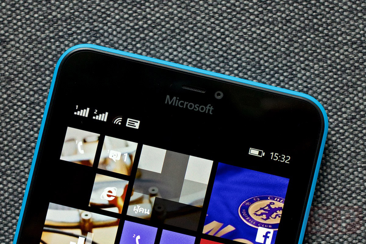Review-Microsoft-Lumia-640XL-SpecPhone-005
