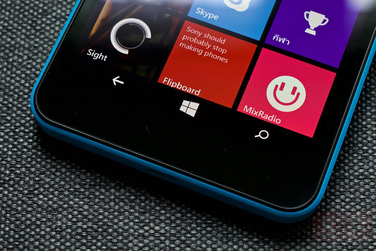 Review-Microsoft-Lumia-640XL-SpecPhone-006