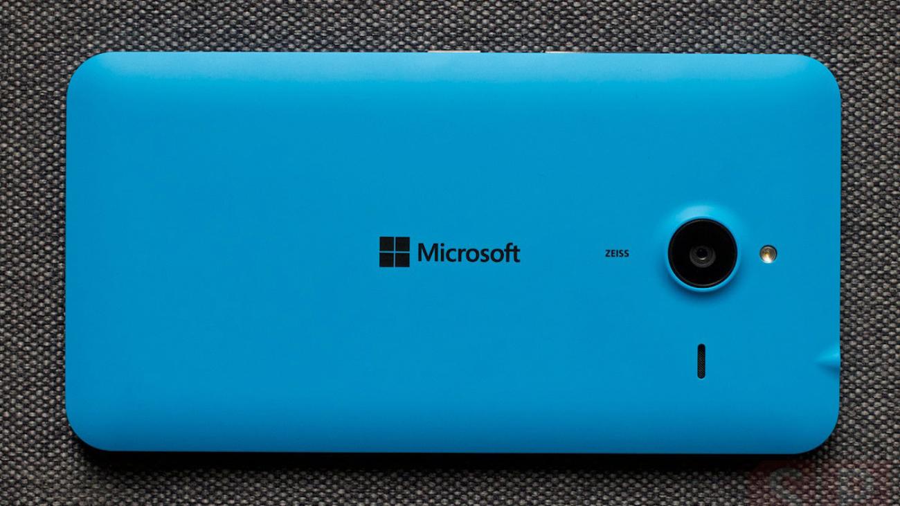 Review-Microsoft-Lumia-640XL-SpecPhone-007