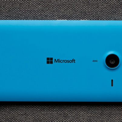Review-Microsoft-Lumia-640XL-SpecPhone-007